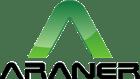 araner-logo@2x