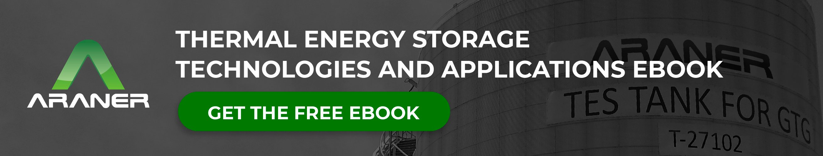thermal energy storage technologies and applications ebook post