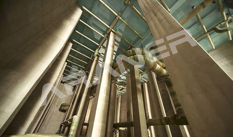 araner energy storage solutions