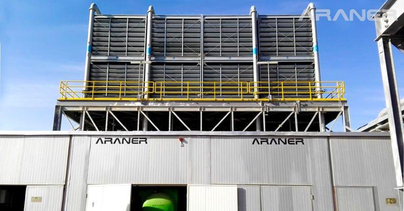 cooling-tower-araner