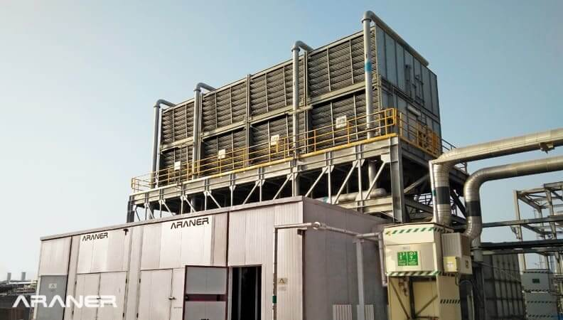 cooling-tower-type