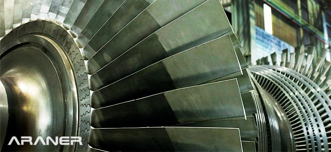 Gas turbines can avoid their power output drop with TIAC systems