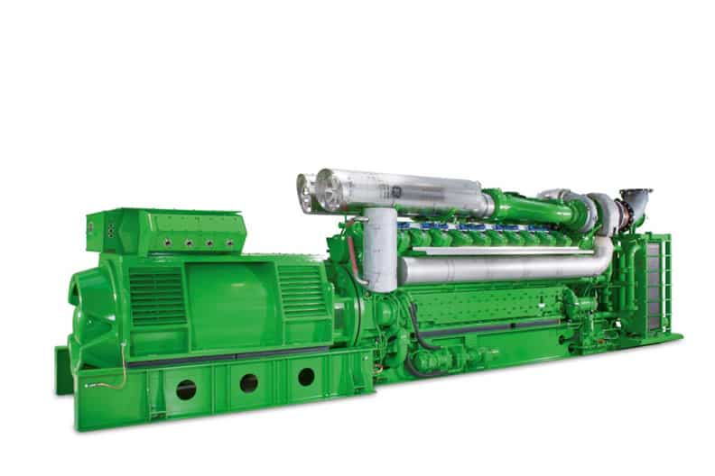 ge-gas-engine