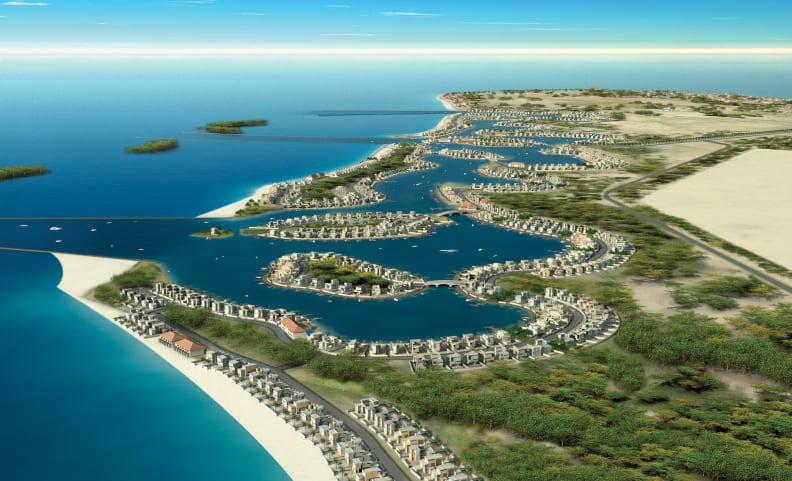 gulf-consult-Failaka-Island-Master-Plan28