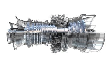industrial-gas-turbine