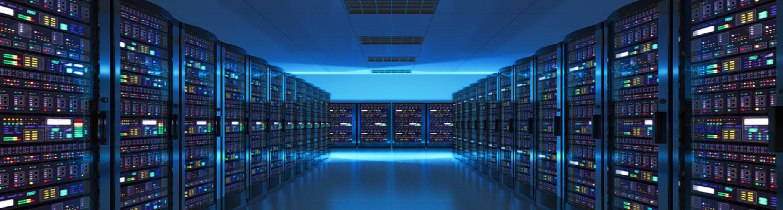 data-center-inter