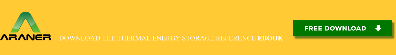DOWNLOAD THE THERMAL ENERGY STORAGE REFERENCE EBOOK